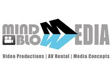 Mindblow Media