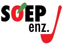soepenz