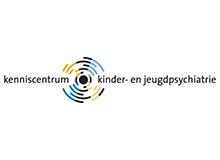Kenniscentrum Kinder en Jeugd Psychiatrie