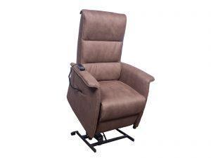 banken, stoelen, bankensale, meubels