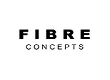 fibreconcepts
