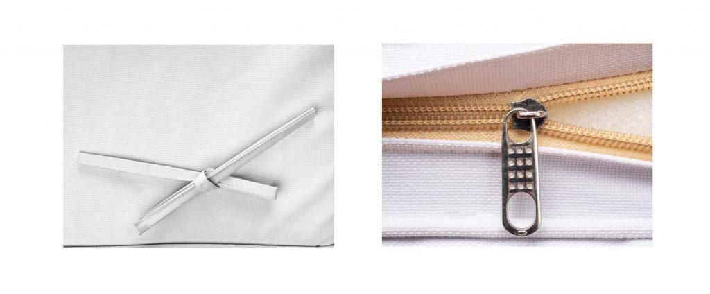 detail productfoto kussens tuinmeubel