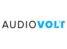 Audiovolt
