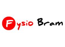 Fysio Bram