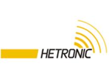 Hetronic