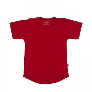 platte fotografie t-shirt