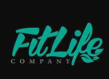 Fitlife Company