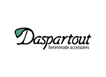 `Daspartout