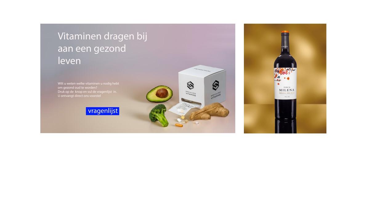 sfeervol productfotografie en wijnfles